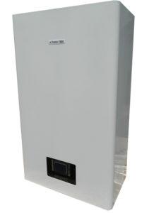 Procesorski blok kotlovi model - eTronic 7000 6kw - 24kw Visoka zidna montaža
