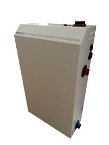 Električni kotlovi model TK 6kw-45kw Zidna montaža