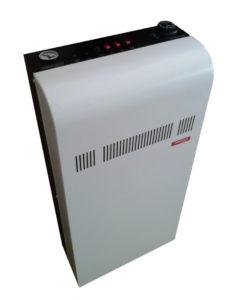 Električni blok kotlovi model - COMPACT DR 6kw - 18kw Niska zidna montaža