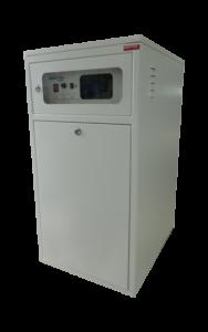 Električni procesorski kotlovi model - TK 120kw - 240kw Podna montaža
