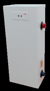 Model IP20 za unutrašnju montažu