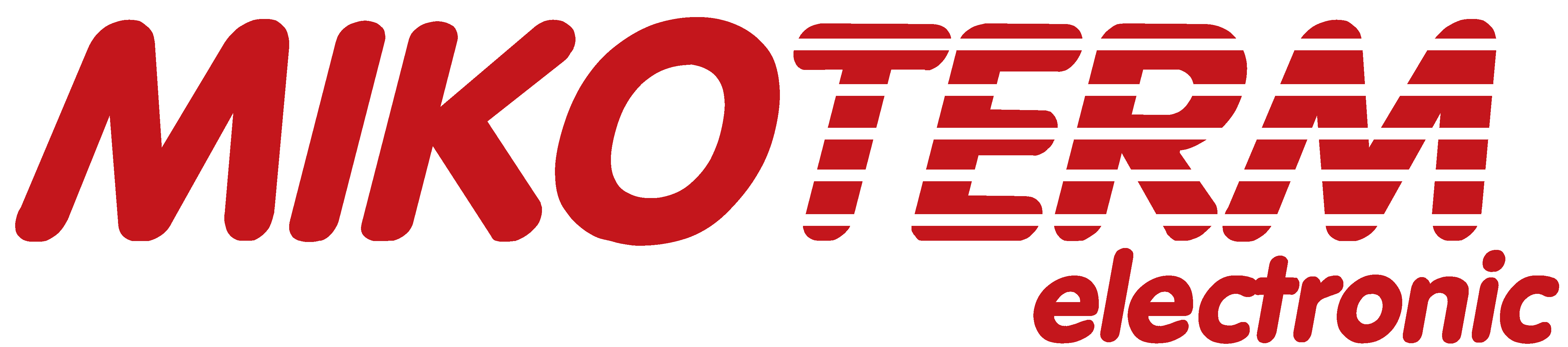 MIKOTERM DOO