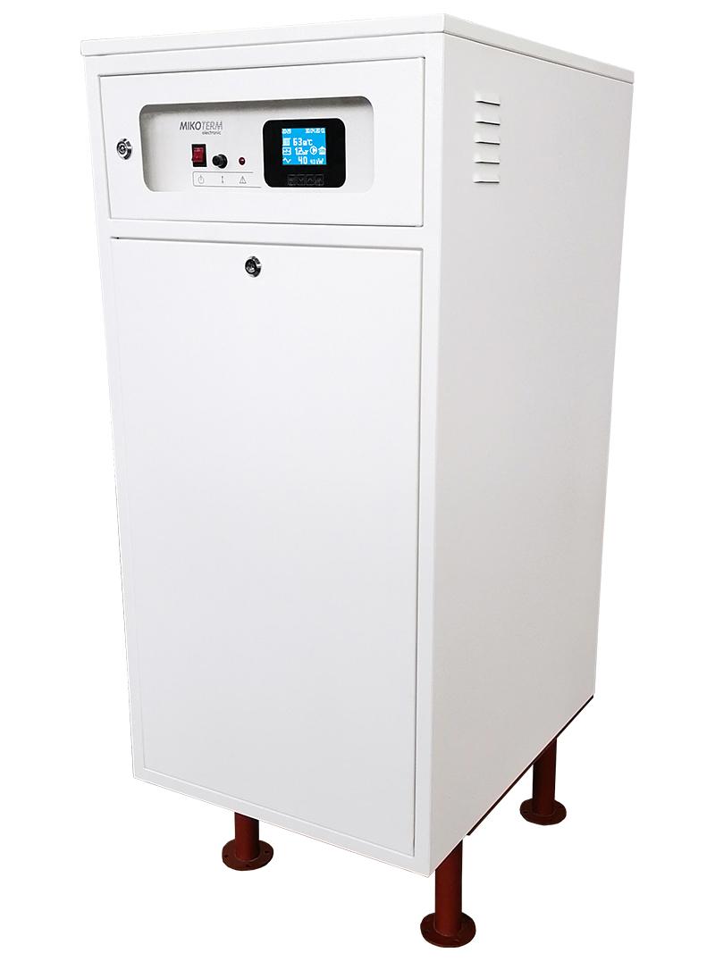 Električni procesorski kotlovi model TK-Profesional 120kw-240k