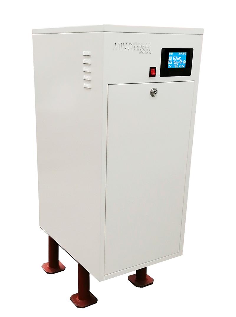 Električni procesorski kotlovi model TK-Profesional 50kw-60kw