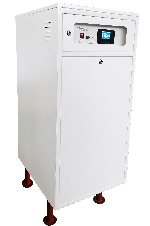 Električni procesorski kotlovi model TK-Profesional 70kW-100kW
