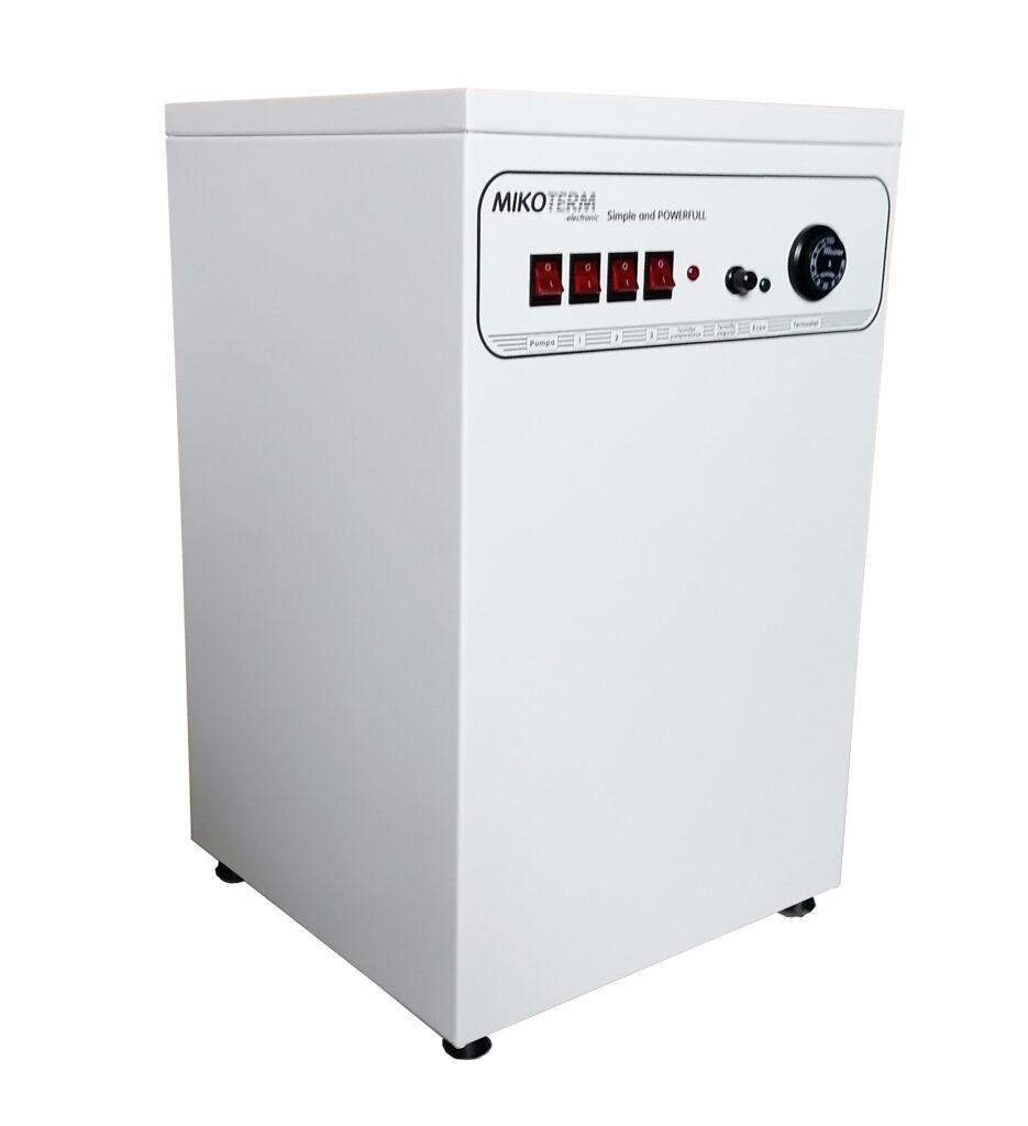 Električni kotlovi model TK 30kw-45kw Podna montaža