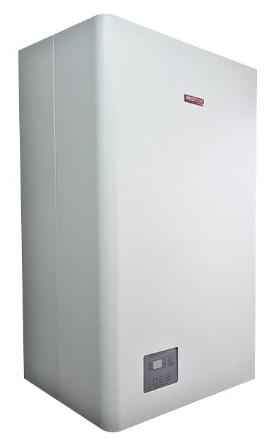Električni blok kotlovi model - eCOMPACT Plus 6kW - 27kW Visoka zidna montaža